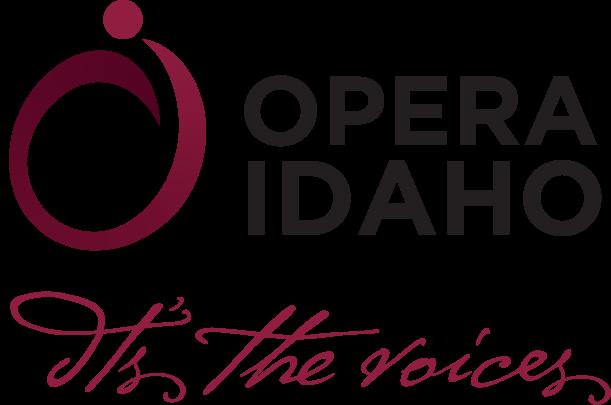 Opera Idaho in McCall- A Free Community Concert