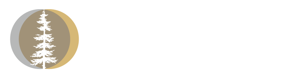 Ponderosa Center